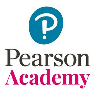 http://www.keope.it/wp-content/uploads/2020/06/pearson-academy-evidenza.jpg